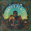 Happy Place EP - Juls