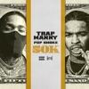 50k (feat. Pop Smoke) - Single, Trap Manny