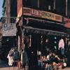 Beastie Boys - Paul's Boutique  artwork