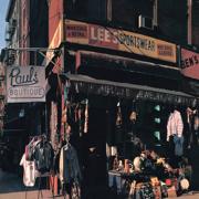 Paul's Boutique - Beastie Boys - Beastie Boys