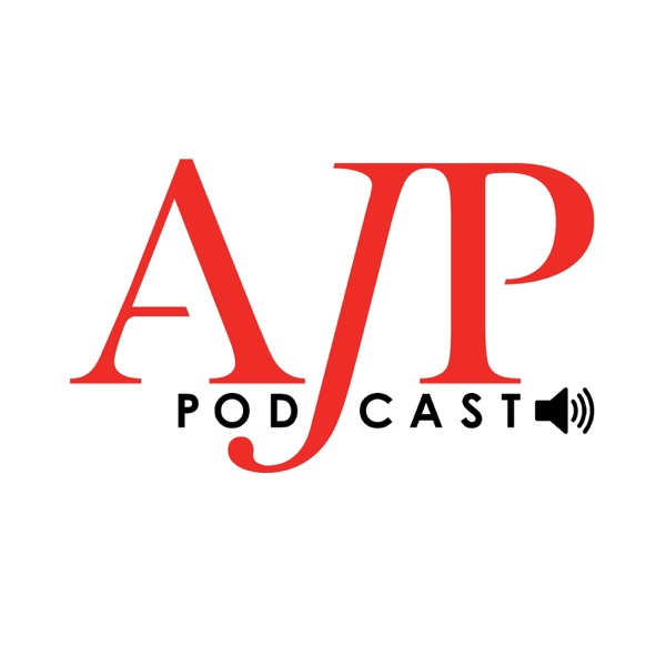 The AJP Podcast