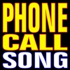 Phone Call Song - Songs Created from Ringtones