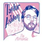 Taylor Ashton - Nicole