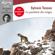 Sylvain Tesson - La panthère des neiges