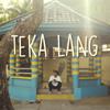 Emman - Teka Lang artwork