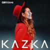 KAZKA - CRY (R3HAB Remix) [Extended Version] artwork