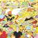 Brad Mehldau - Striving After Wind