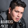 Alexander Miclle