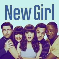 Télécharger New Girl, Saison 6 (VOST) Episode 11