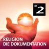 Religion – Die Dokumentation
