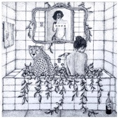Raavi & the Houseplants - Nora