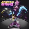 Roadrunner by Bonez MC iTunes Track 1