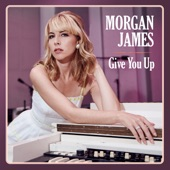 Give You Up artwork