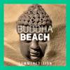 Verschillende artiesten - Buddha Beach (Summer Edition) kunstwerk