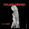 Mylène Farmer - Live 2019 Grafik