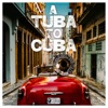 A Tuba to Cuba, Preservation Hall Jazz Band