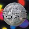 1979 Mixes - EP, Smashing Pumpkins