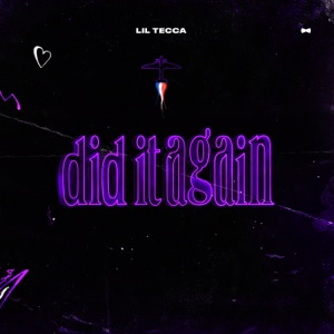 Did It Again - Single Mp3 Download
