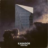Kasador - High Rise
