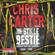 Die stille Bestie - Chris Carter & Sybille Uplegger