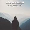 Apo Sahagian - Ari Yertank artwork
