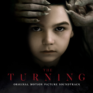 Various Artists - The Turning (Original Motion Picture Soundtrack)