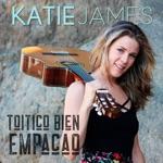 Katie James - Toitico Bien Empacao