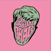 Bleach Head artwork