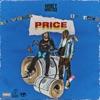 Price (feat. 03 Greedo & OG Maco) - Single, Money Montage