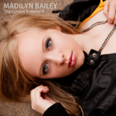 Titanium - Madilyn Bailey