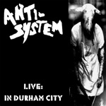 Anti System - Rhetorical Stagnation