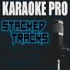 Stacked Tracks