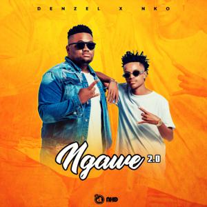 Denzel & NKO - Ngawe 2.0