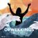 EUROPESE OMROEP | Opwekkingsliederen 43 (820-831) [Live at Opwekking Worship Weekend, 22-24 March 2019] - Stichting Opwekking