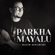 Parkha Mayalu - DAVID SINCHURY