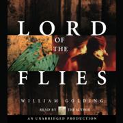 Lord of the Flies (Unabridged)