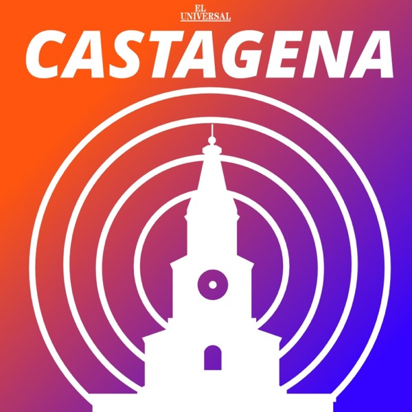 Castagena
