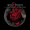 Wolf Totem (feat. Jacoby Shaddix) - The Hu