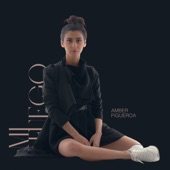 Amber Figueroa - Mi Fuego