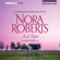 Nora Roberts - Irish Rebel: Irish Hearts, Book 3 (Unabridged)