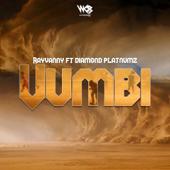 Vumbi Feat. Diamond Platnumz Rayvanny - Rayvanny