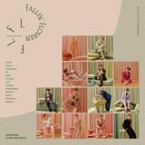 Download lagu SEVENTEEN - Maiochiruhanabira (Fallin' Flower)