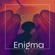 Enigma Sax - Green Hills