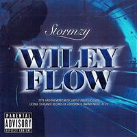 Wiley Flow-Stormzy