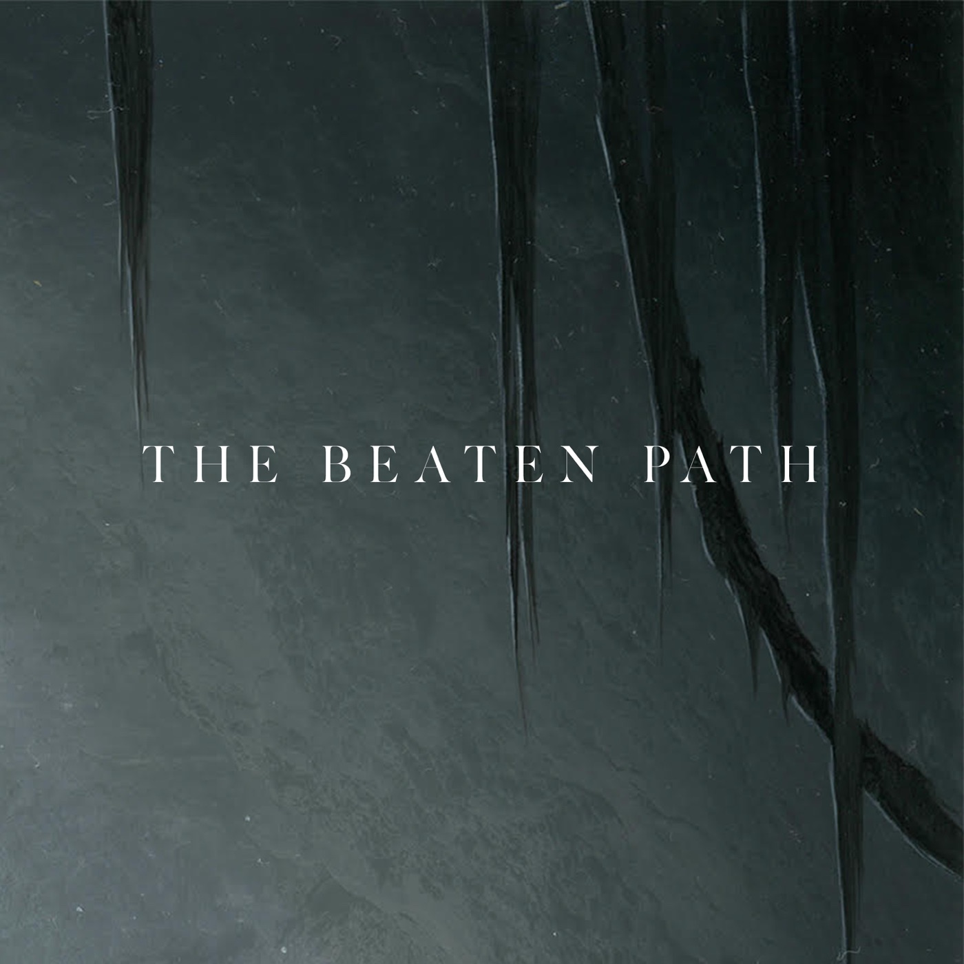 Our Last Night - The Beaten Path [single] (2019)