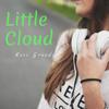 Ross Greedy - Little Cloud  artwork