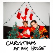 The Dirty Nil - Christmas at My House