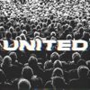 As You Find Me (Live) - Single, Hillsong UNITED