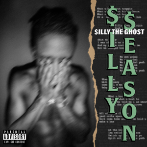 $illy The Ghost - $illy Season, Vol. 1