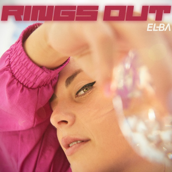 ELBA – Rings Out – Single [iTunes Plus AAC M4A] Download Free